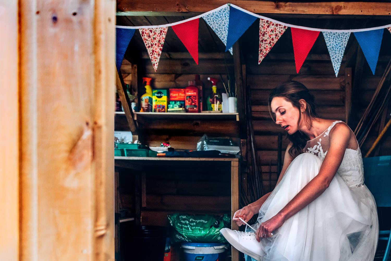 Hertfordshire wedding Photographer 325