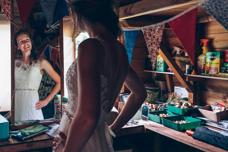 Hertfordshire wedding Photographer 326