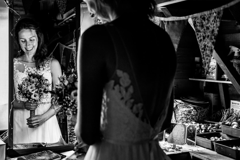 Hertfordshire wedding Photographer 327