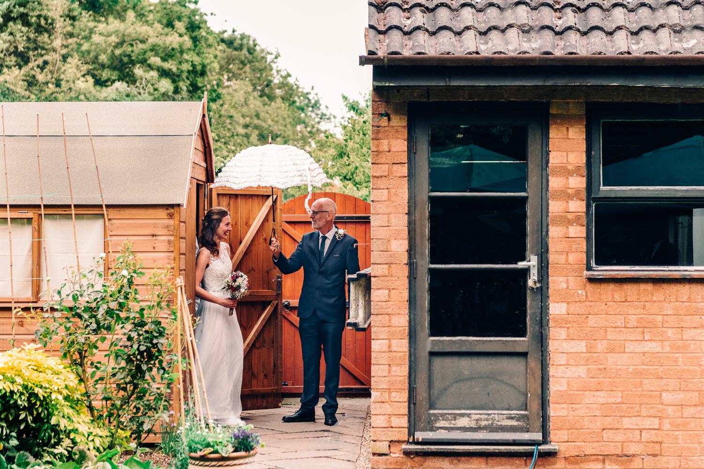 Hertfordshire wedding Photographer 329