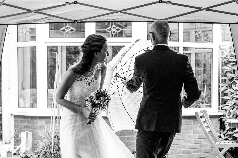 Hertfordshire wedding Photographer 330