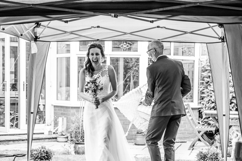 Hertfordshire wedding Photographer 331