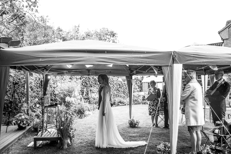 Hertfordshire wedding Photographer 332