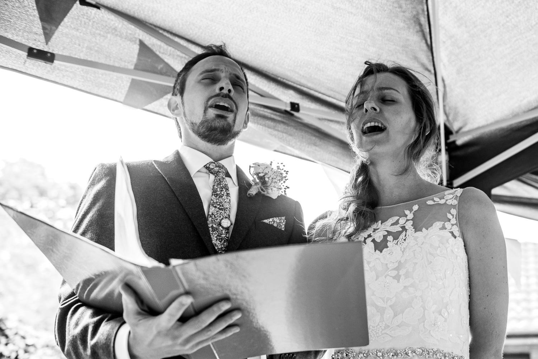 Hertfordshire wedding Photographer 334