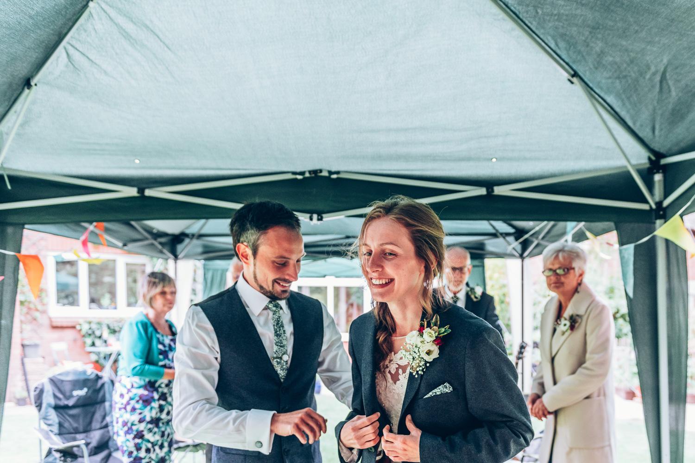 Hertfordshire wedding Photographer 335