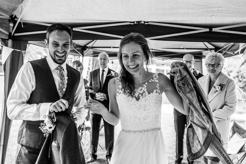 Hertfordshire wedding Photographer 336