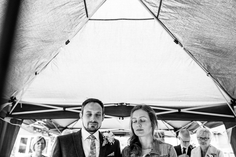 Hertfordshire wedding Photographer 341