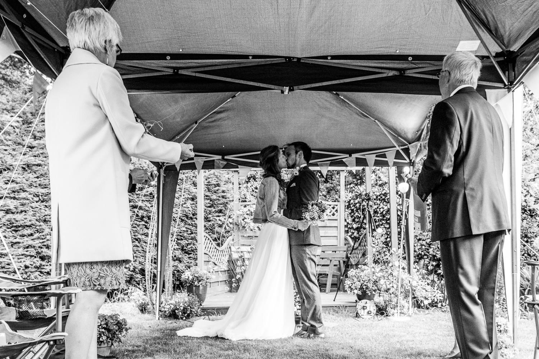 Hertfordshire wedding Photographer 345