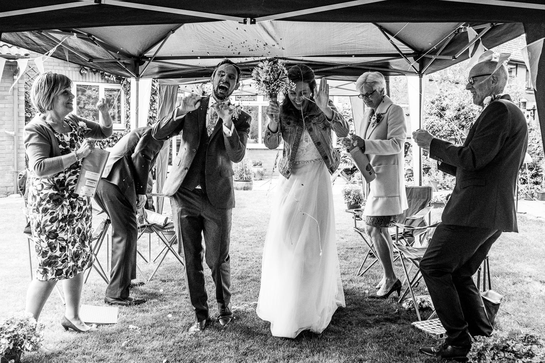 Hertfordshire wedding Photographer 346