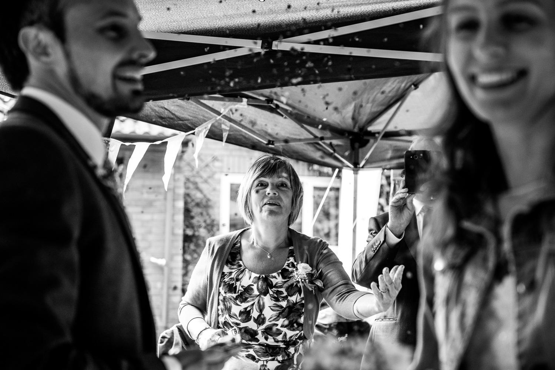 Hertfordshire wedding Photographer 347