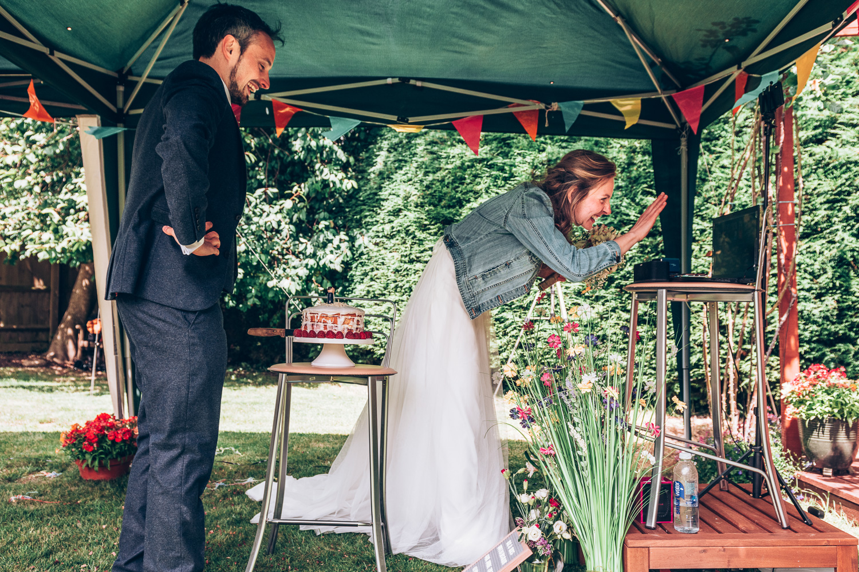 Hertfordshire wedding Photographer 350