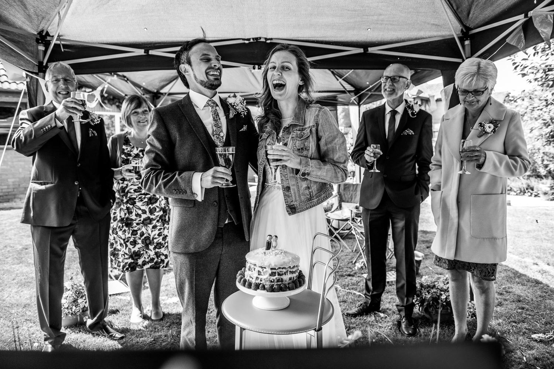 Hertfordshire wedding Photographer 354