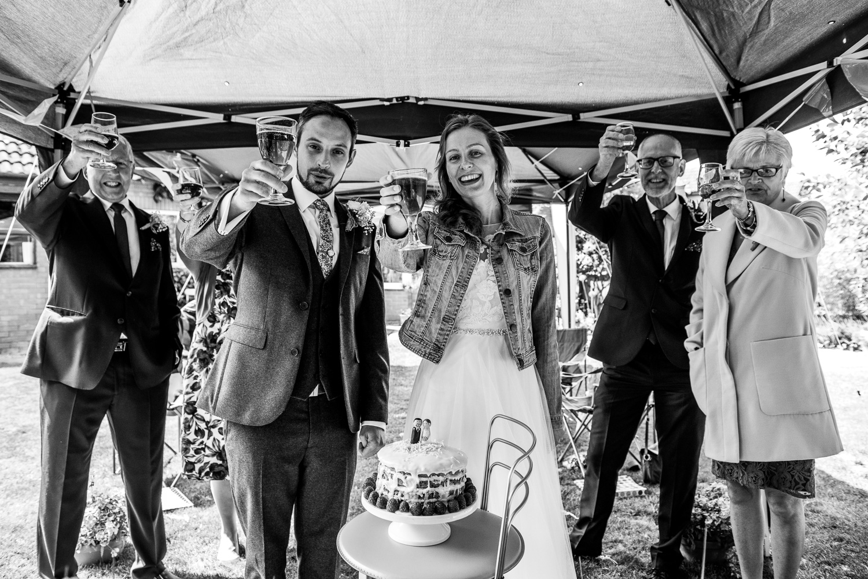 Hertfordshire wedding Photographer 355