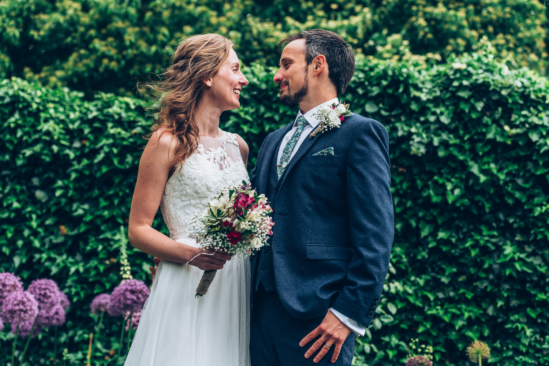 Hertfordshire wedding Photographer 356