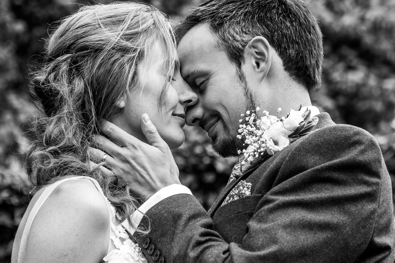 Hertfordshire wedding Photographer 358