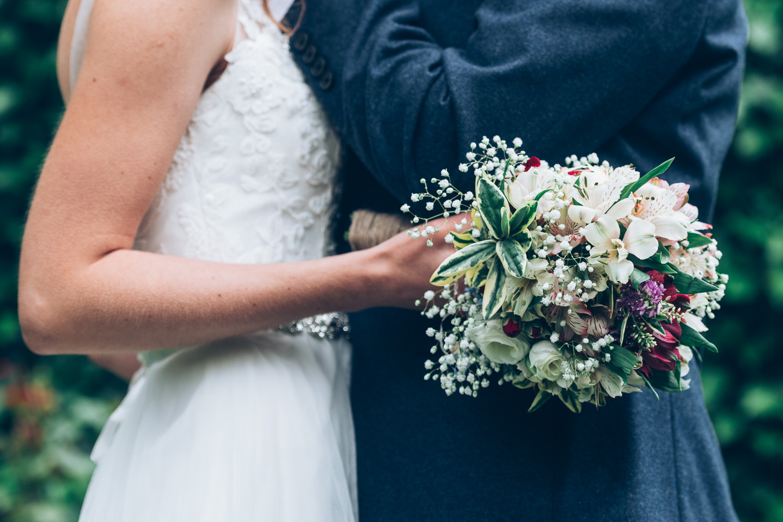 Hertfordshire wedding Photographer 360
