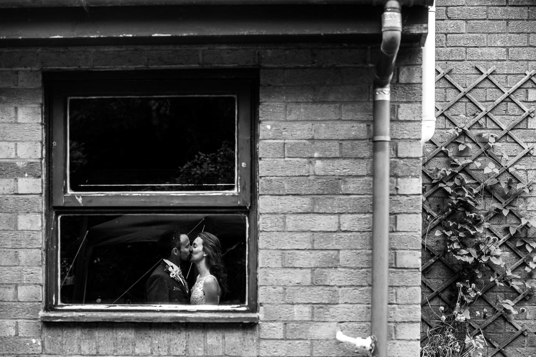 Hertfordshire wedding Photographer 361