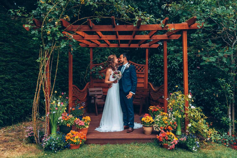 Hertfordshire wedding Photographer 367