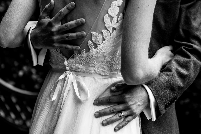Hertfordshire wedding Photographer 368