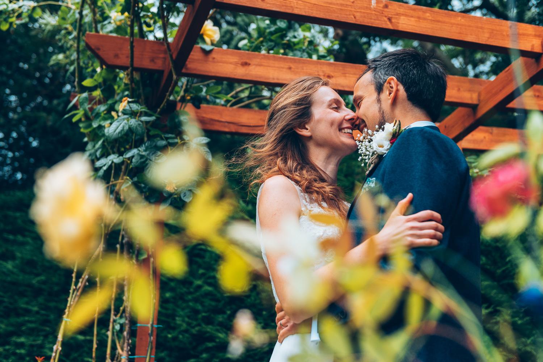 Hertfordshire wedding Photographer 369