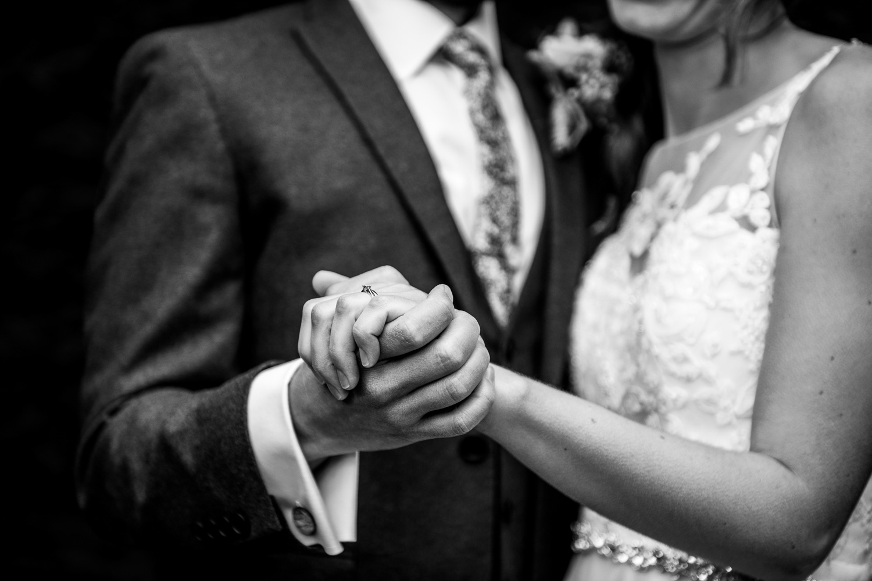 Hertfordshire wedding Photographer 370