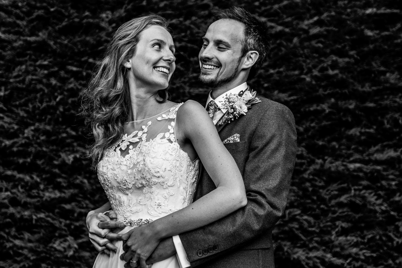 Hertfordshire wedding Photographer 371