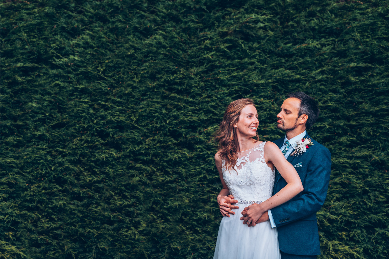 Hertfordshire wedding Photographer 372