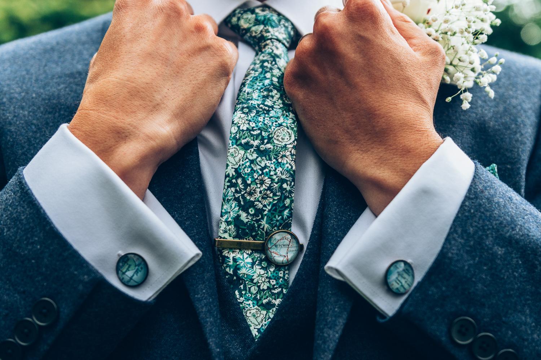 Hertfordshire wedding Photographer 373