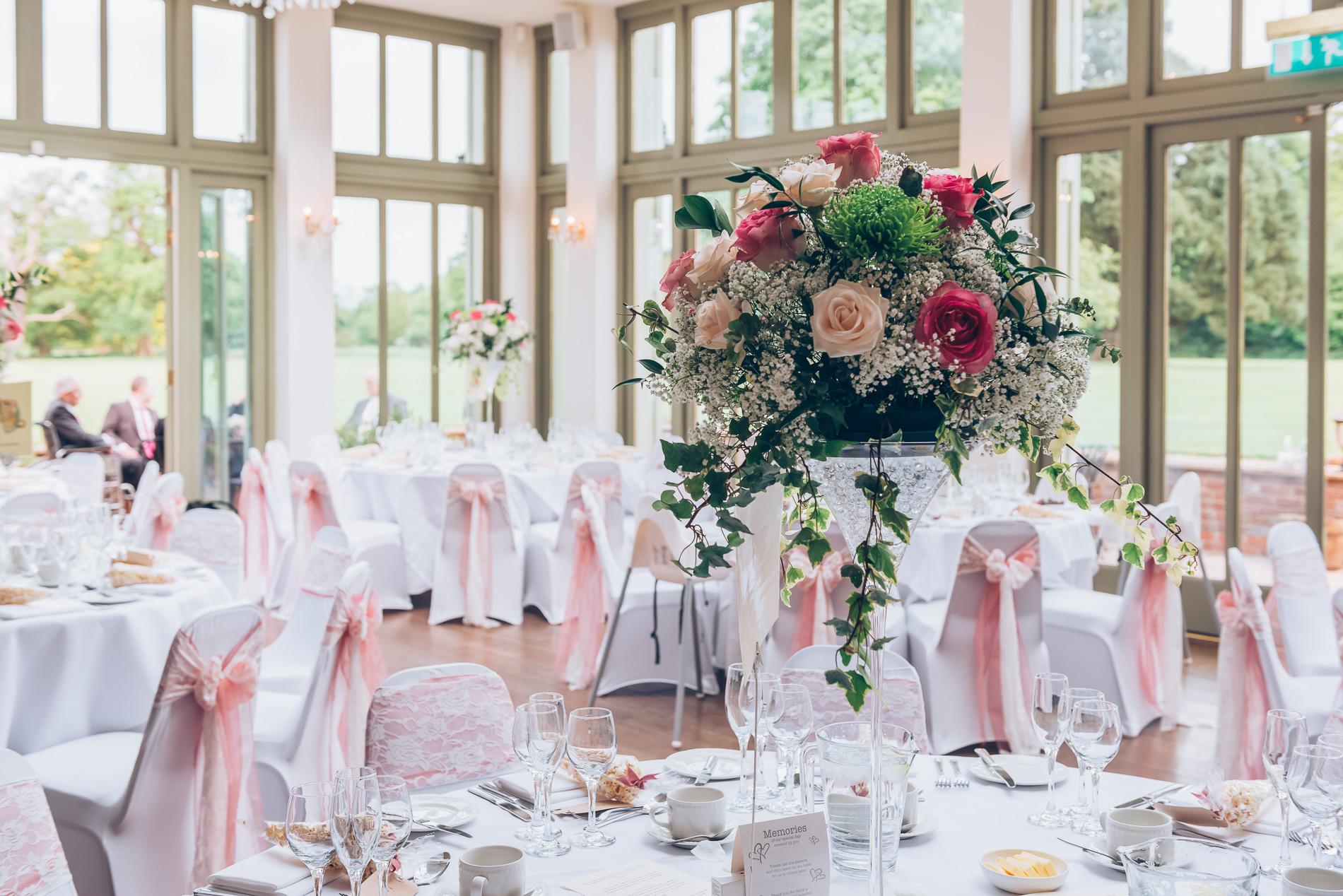 OFFLEY PLACE Wedding02