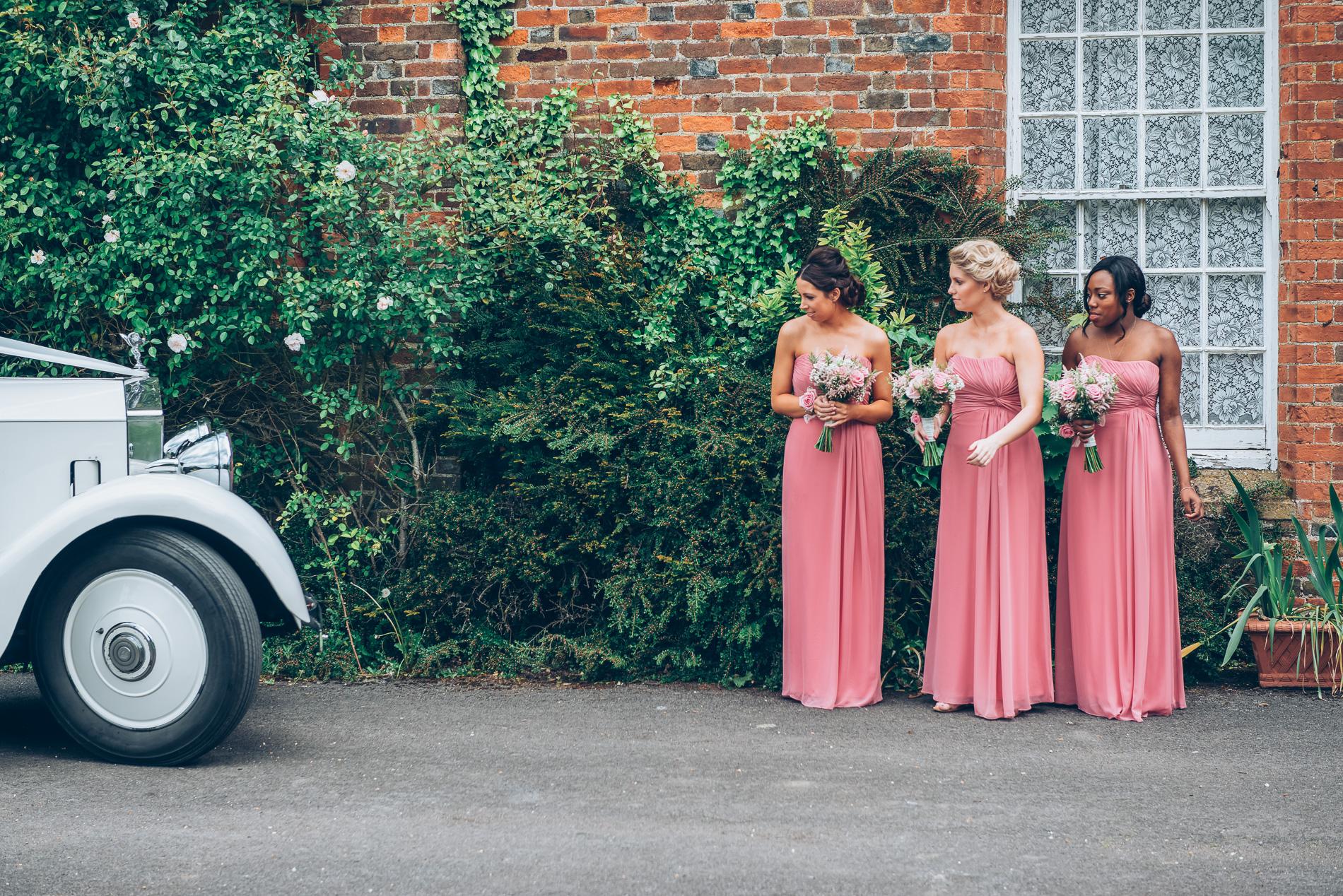 OFFLEY PLACE Wedding04