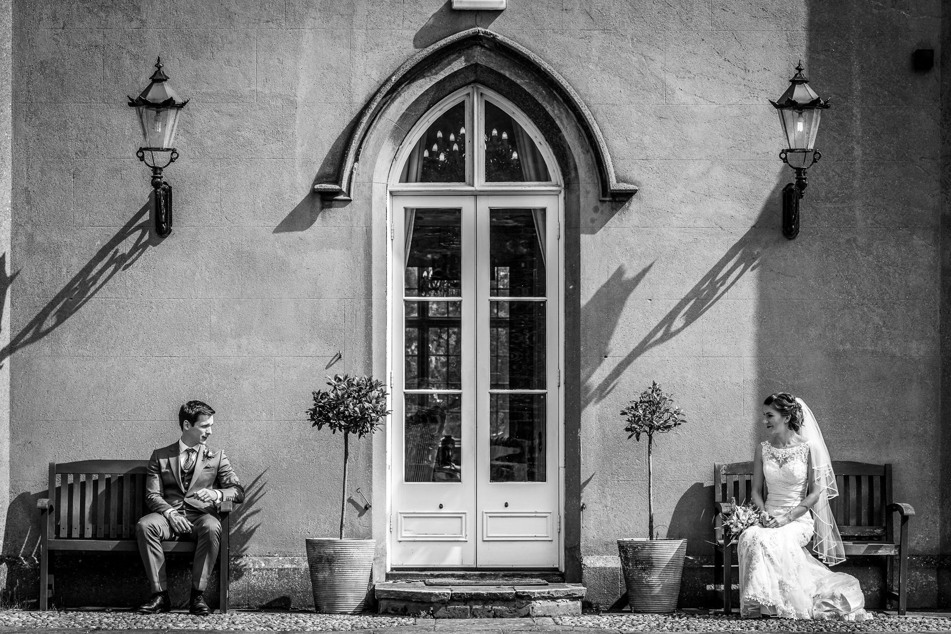 OFFLEY PLACE Wedding05