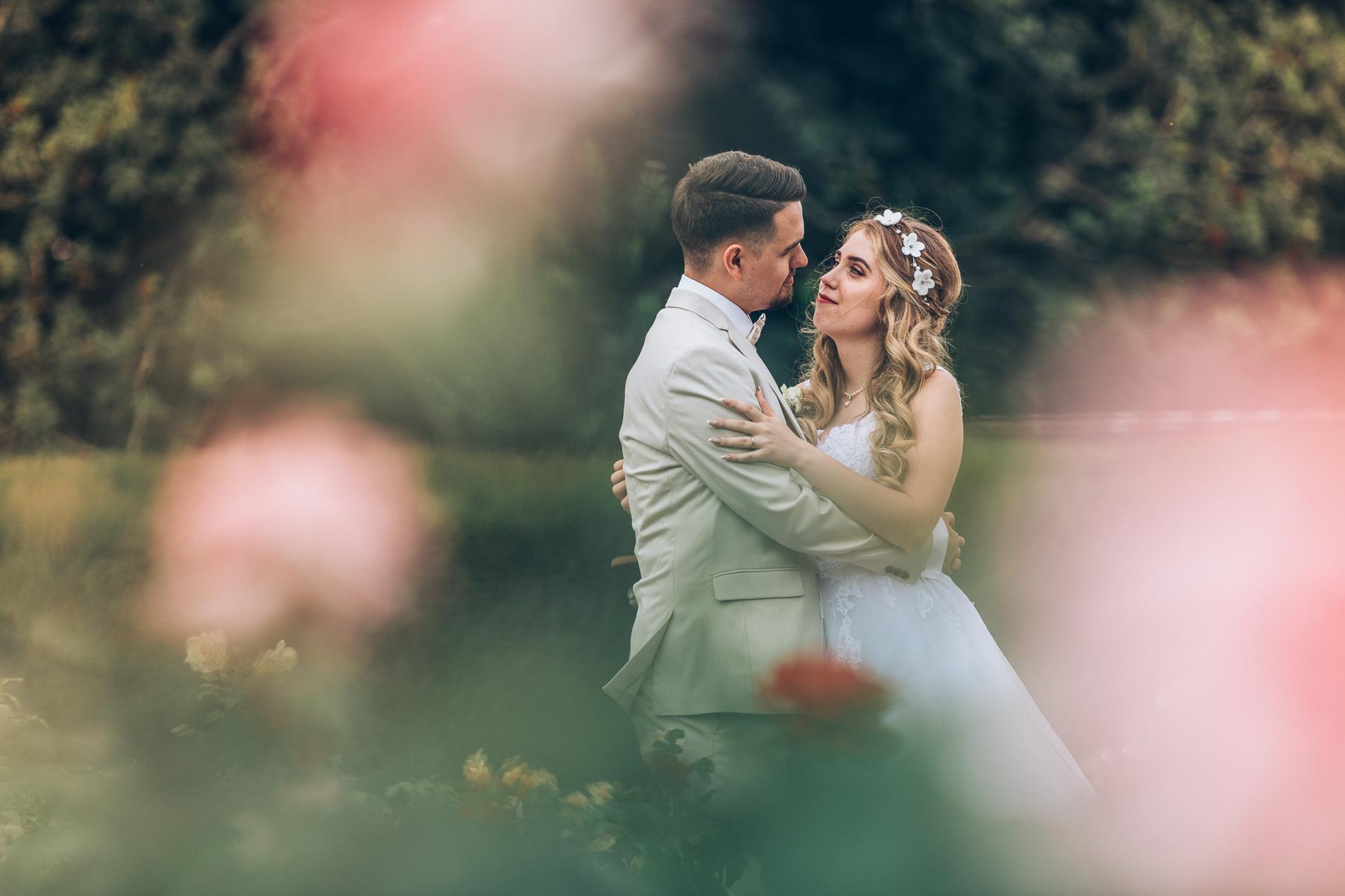OFFLEY PLACE Wedding25