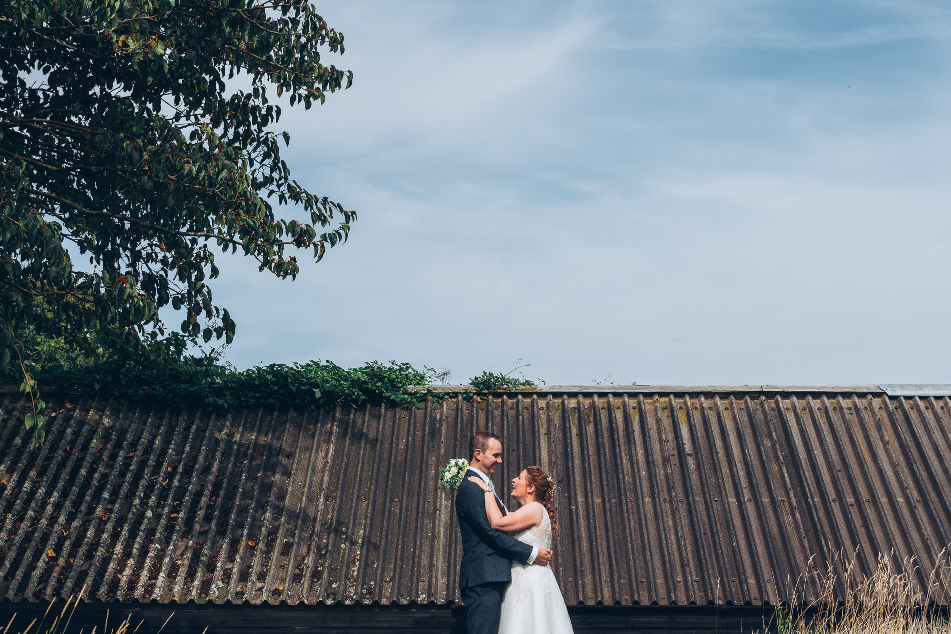 OFFLEY PLACE Wedding58