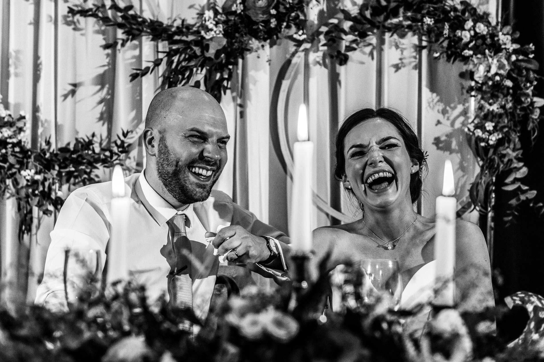 REDCOATS Wedding41