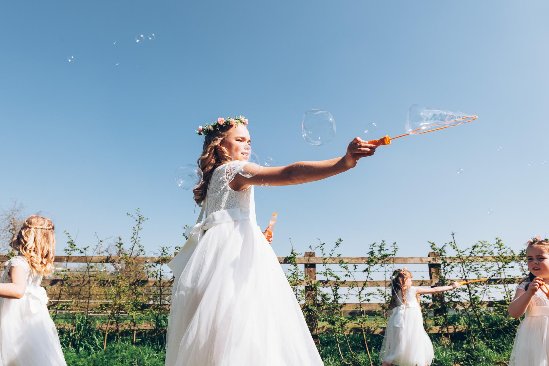 REDCOATS Wedding54