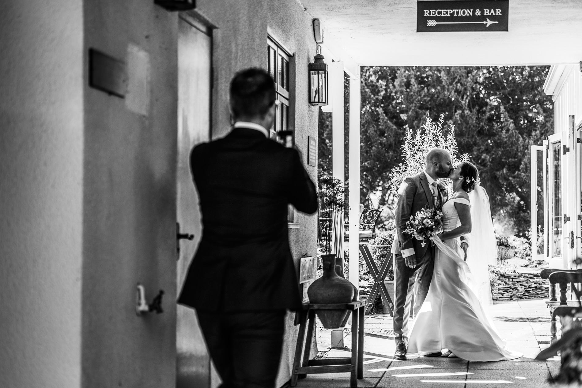 REDCOATS Wedding57