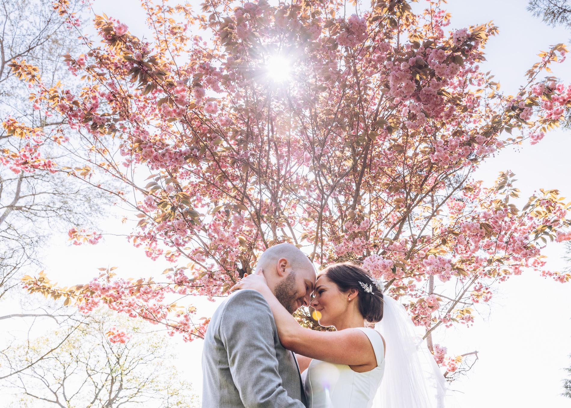 REDCOATS Wedding58