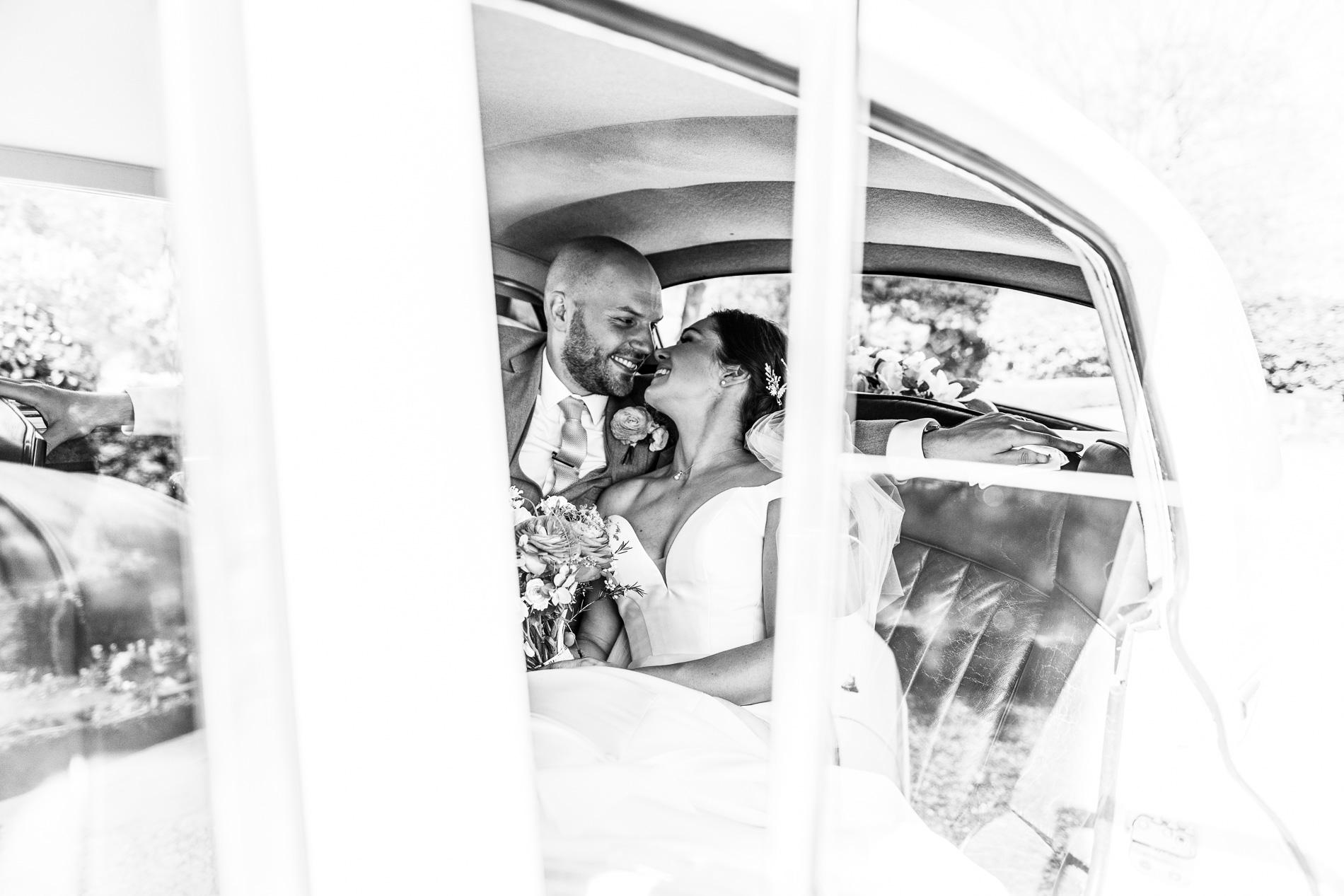 REDCOATS Wedding63