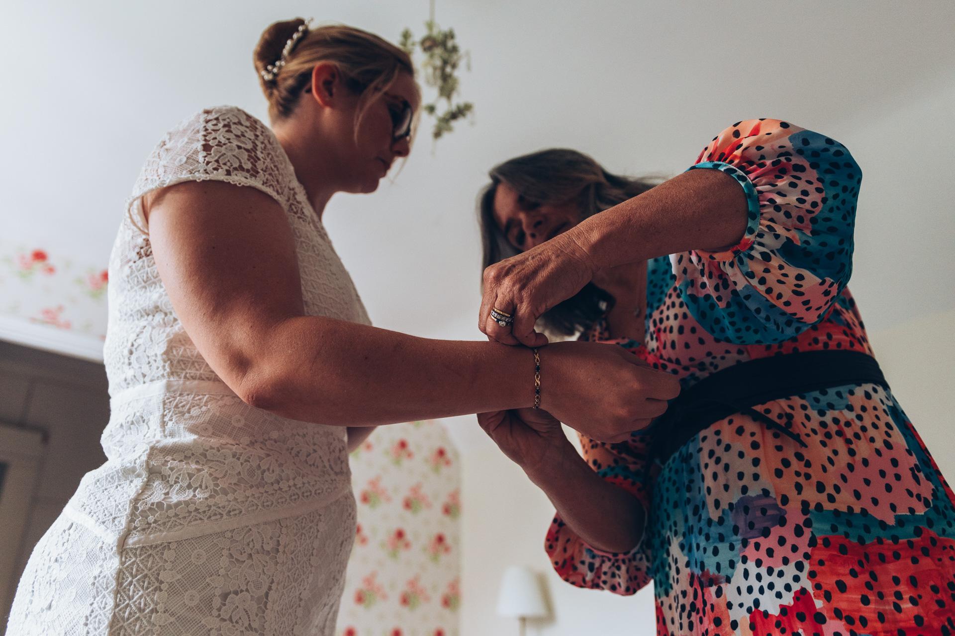 White Horse Southill Wedding Photographer 09