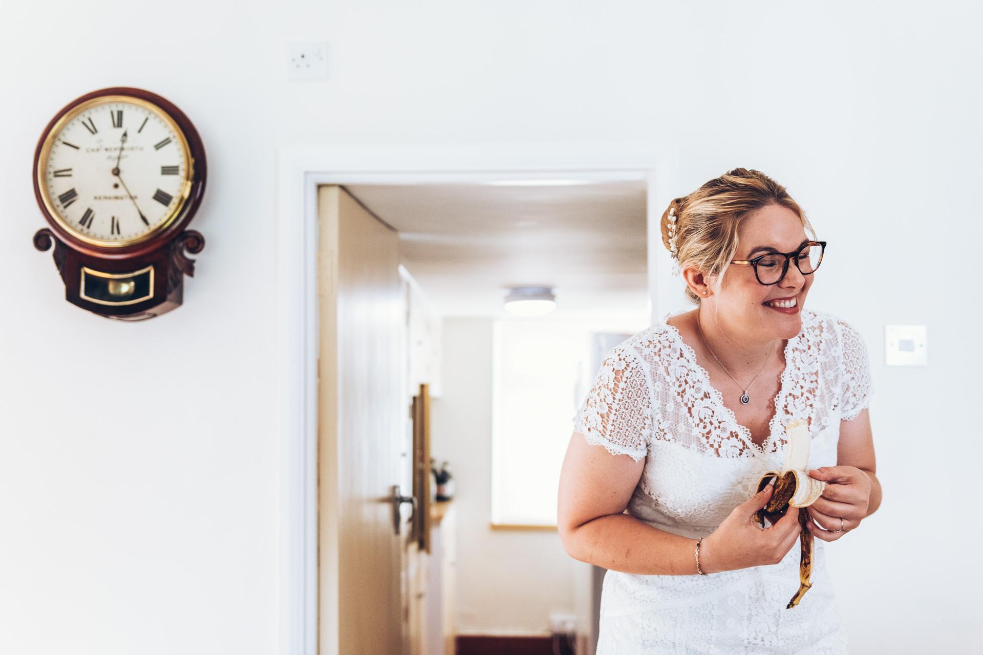 White Horse Southill Wedding Photographer 17