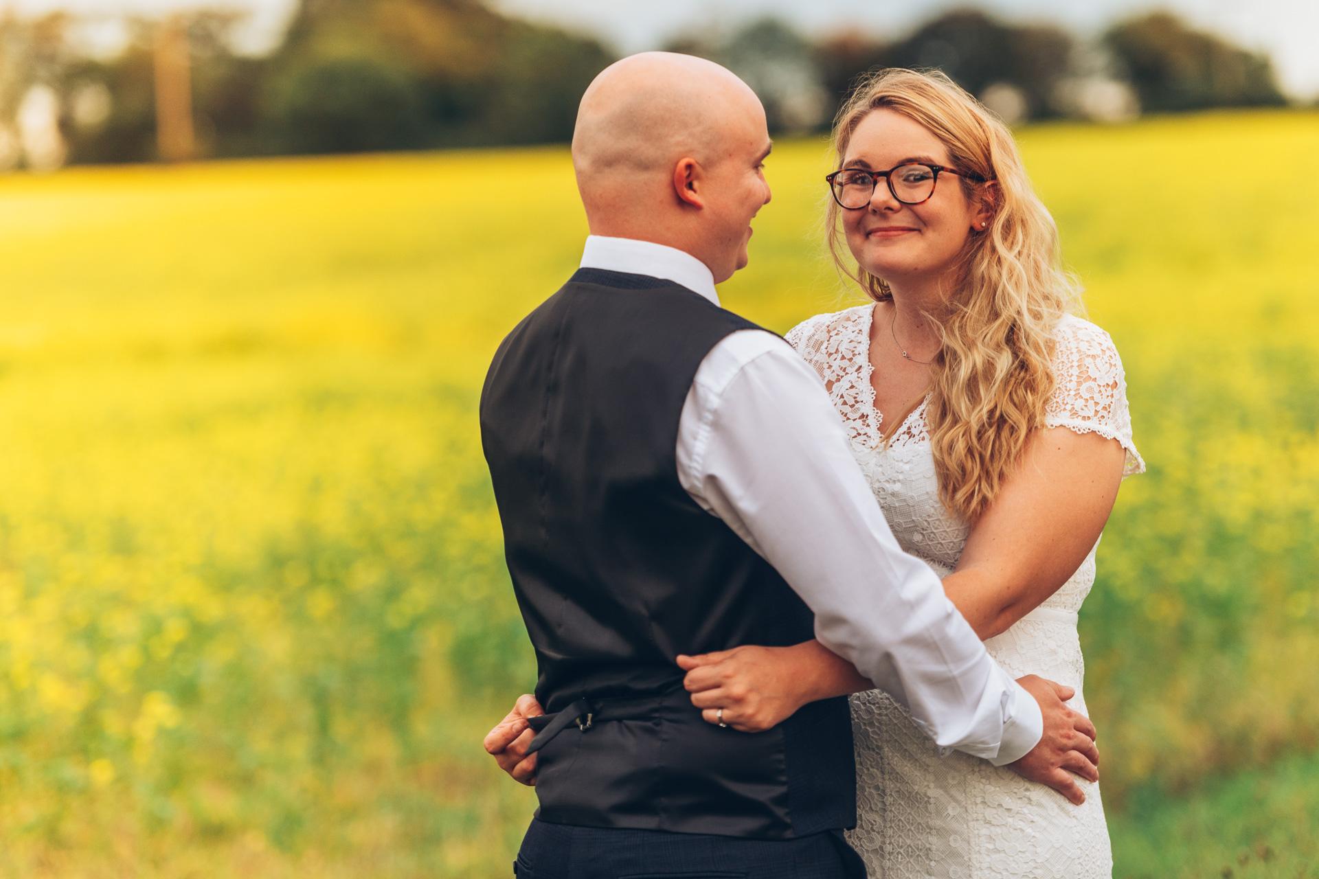 White Horse Southill Wedding Photographer 84