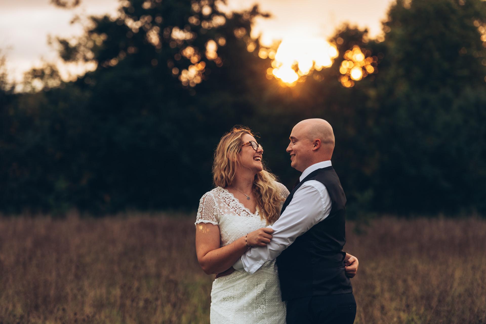White Horse Southill Wedding Photographer 85