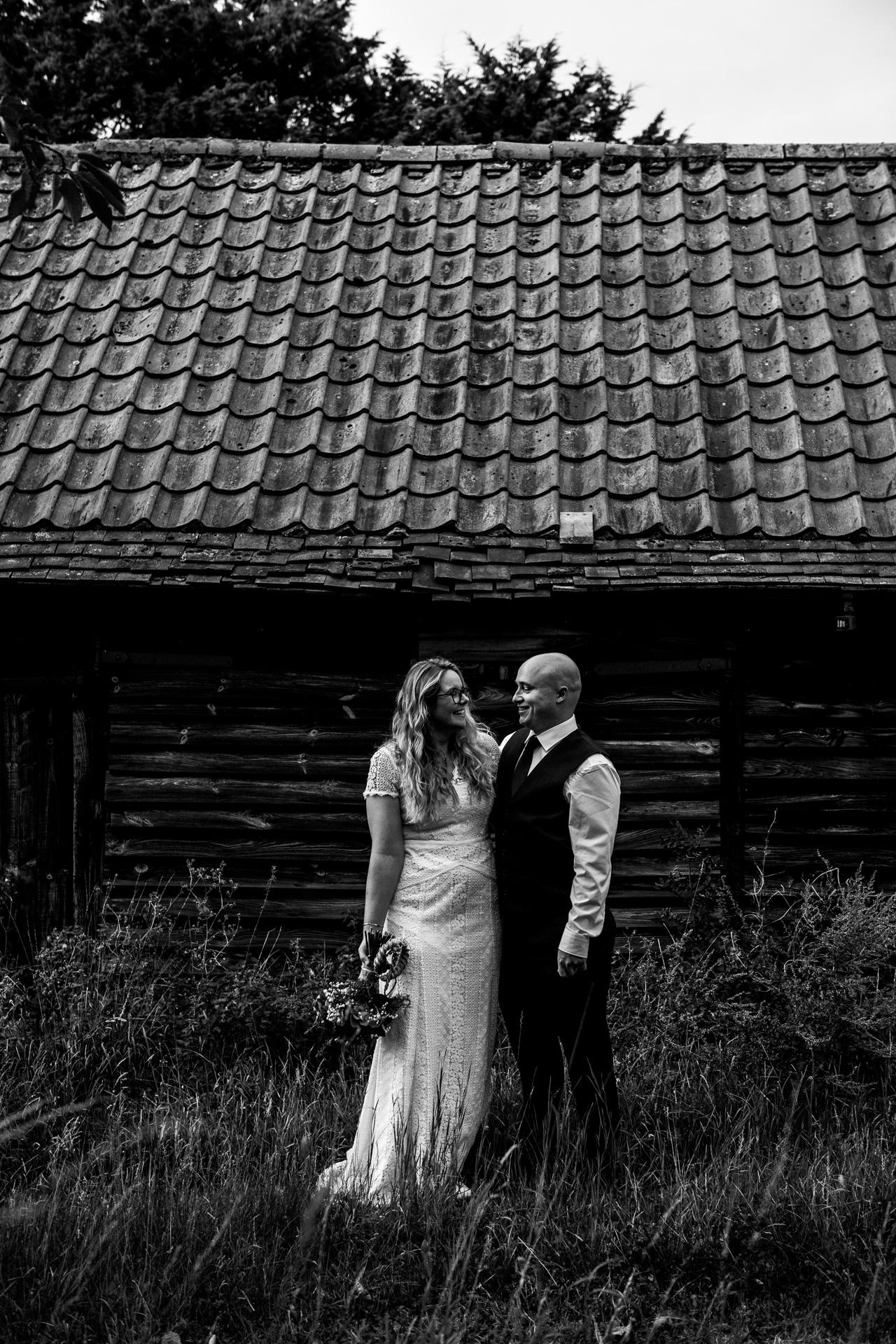 White Horse Southill Wedding Photographer 89