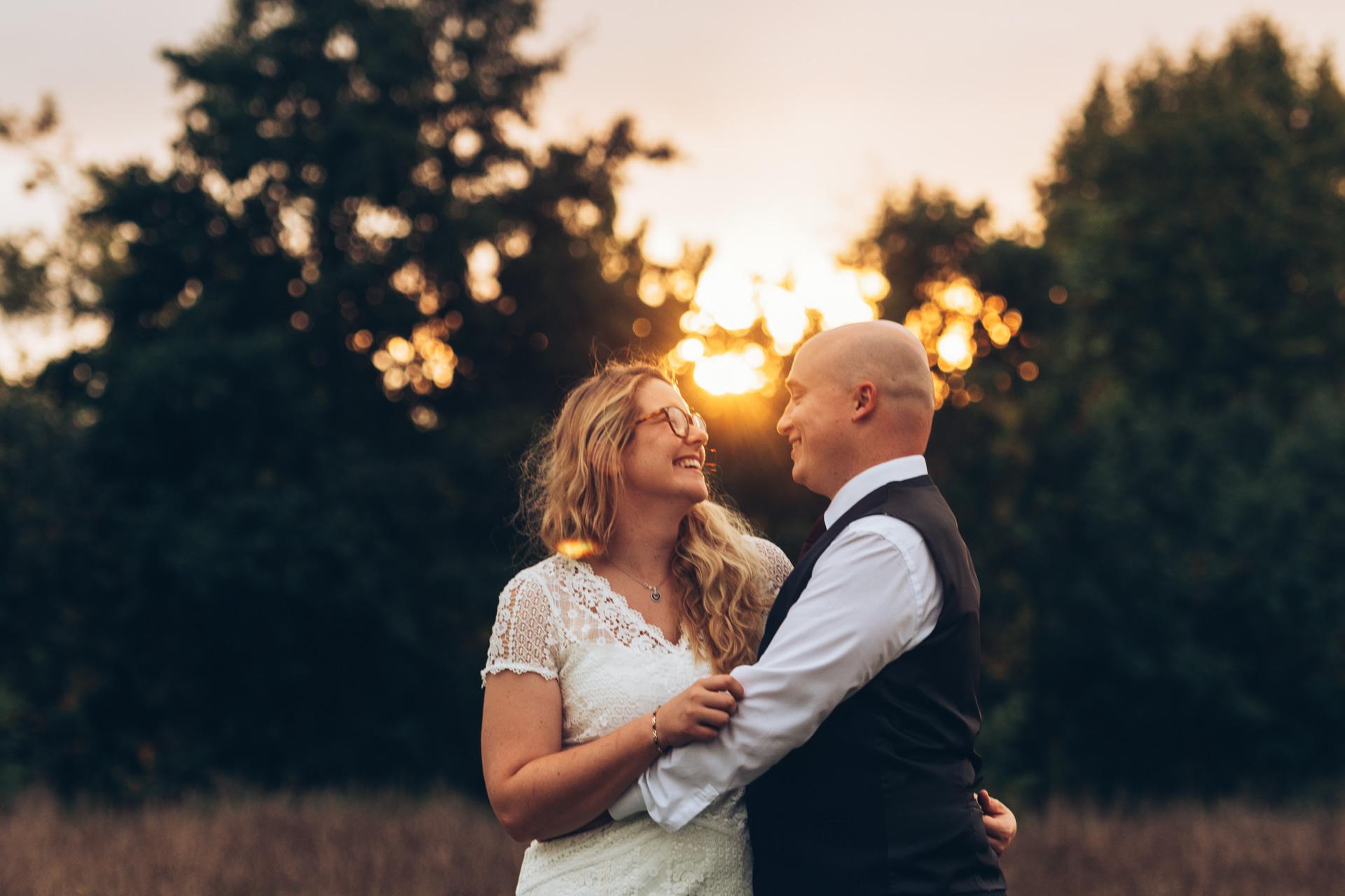 Small intimate weddings 193