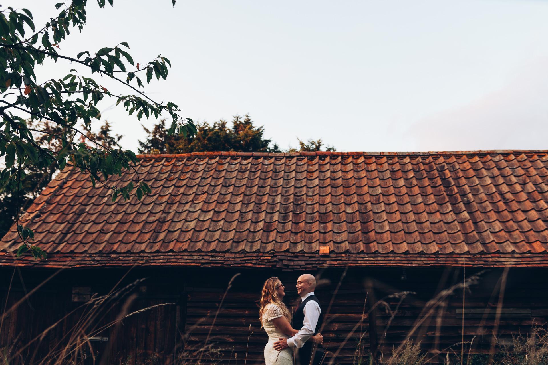 Small intimate weddings 198