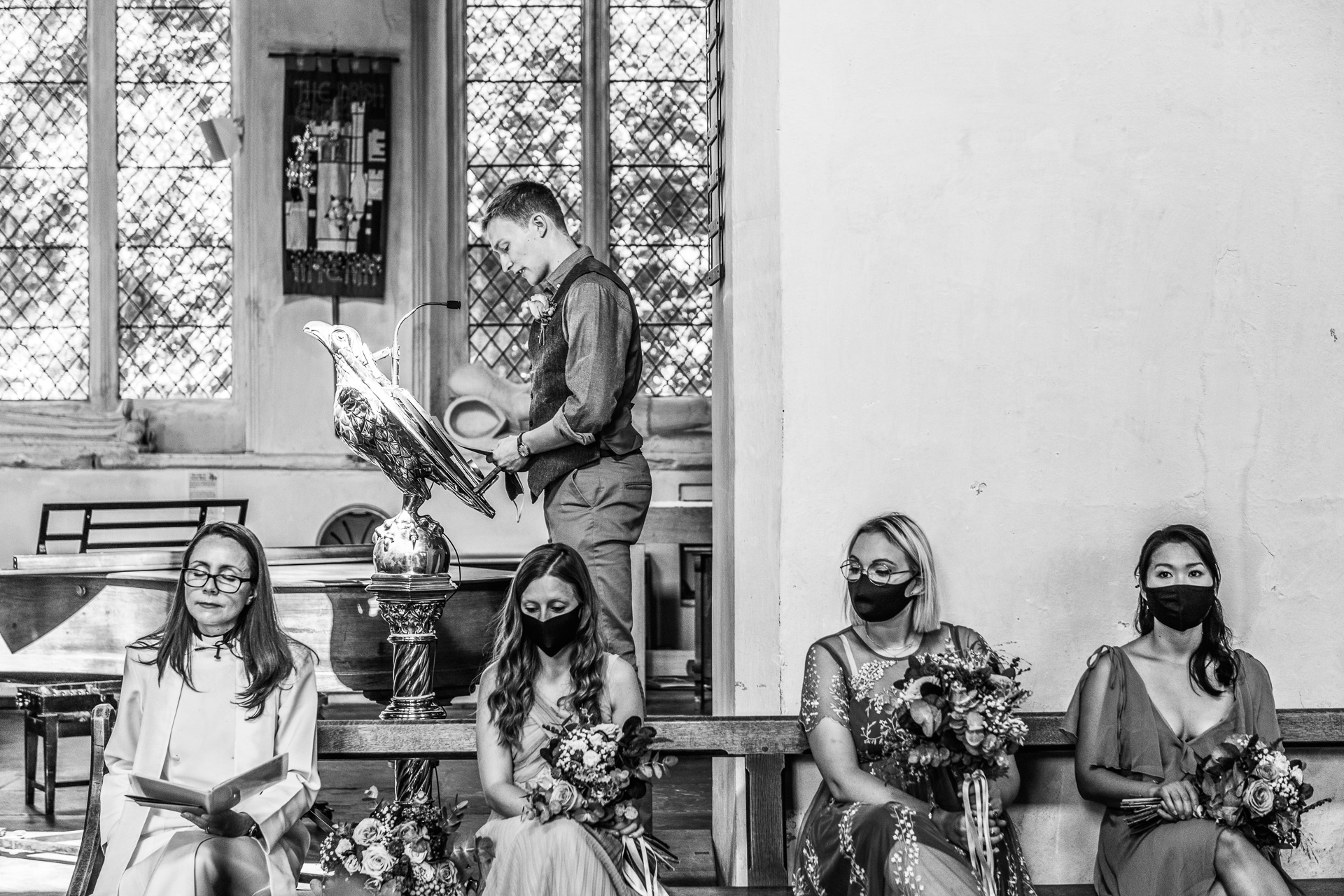 Small intimate weddings 256