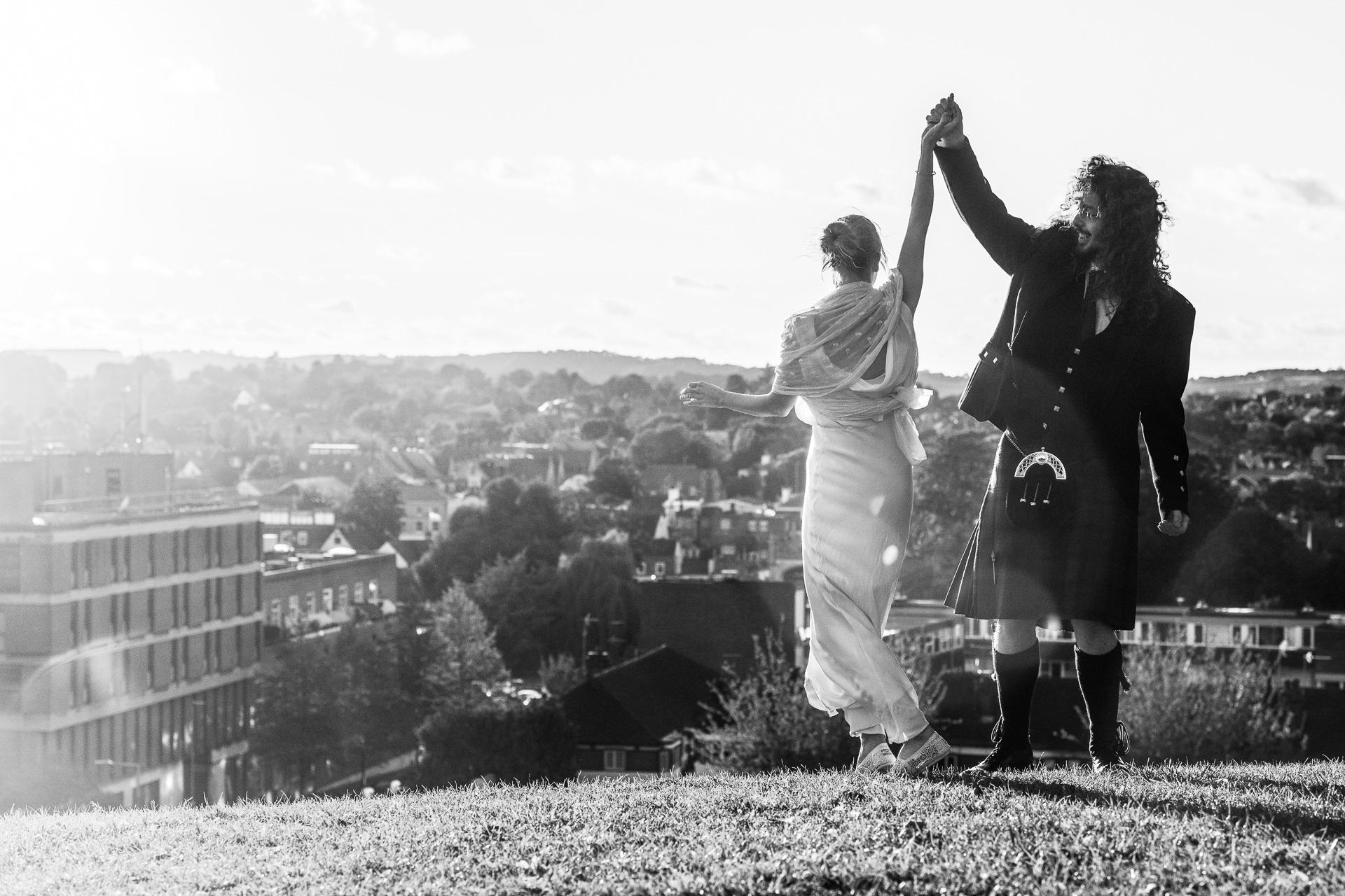 Small intimate weddings 363