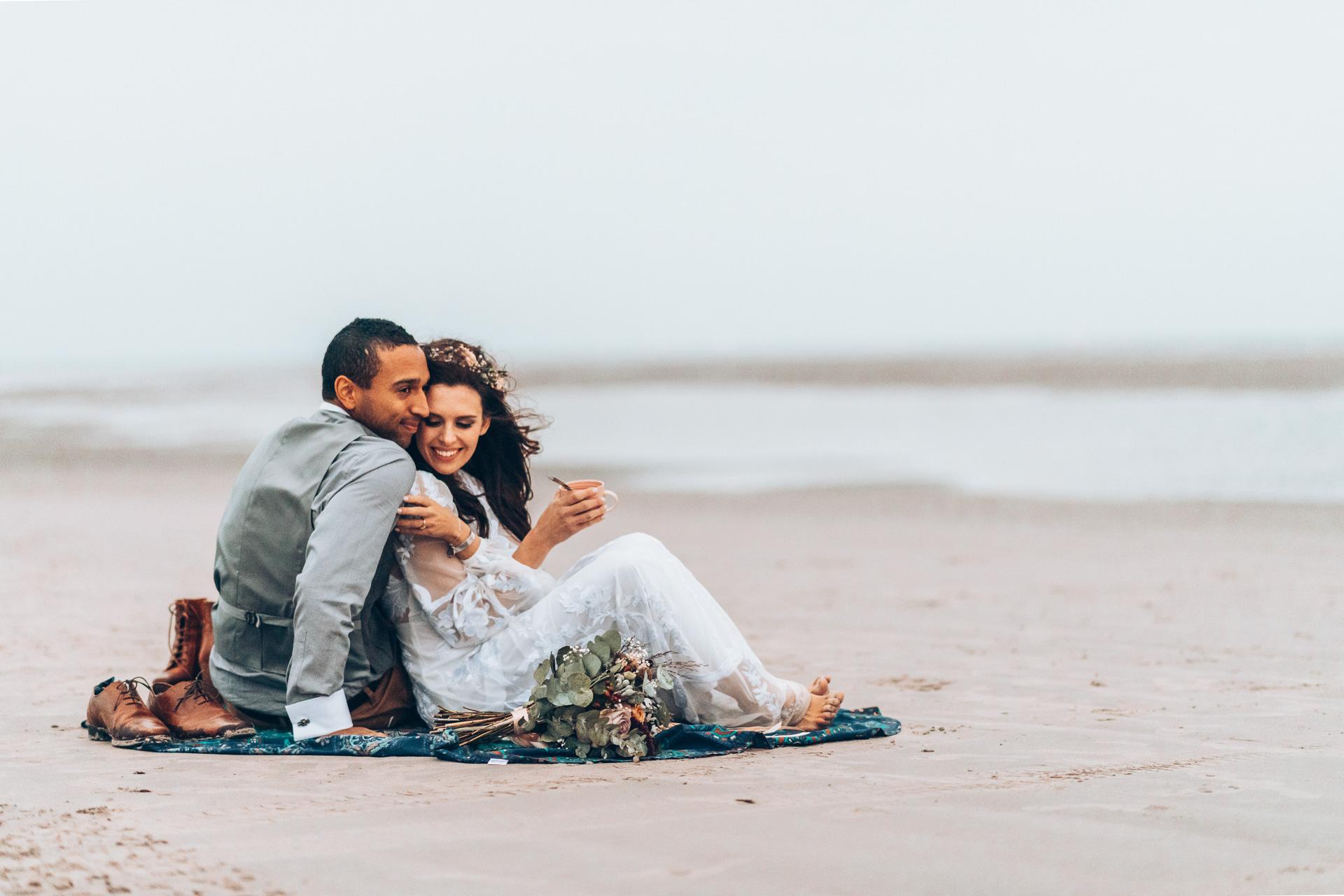 Small intimate weddings 519
