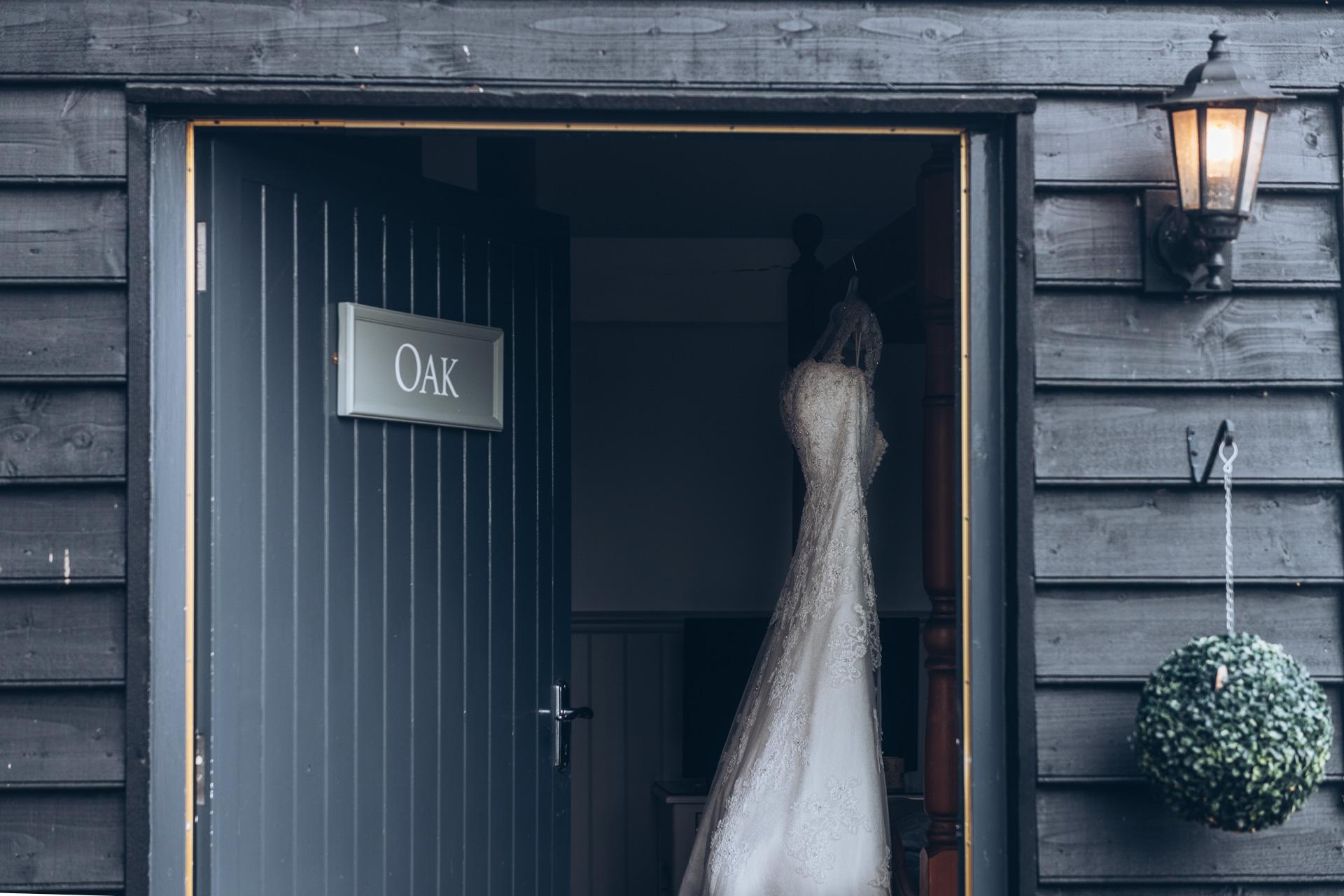 01 Small weddings Hertfordshire