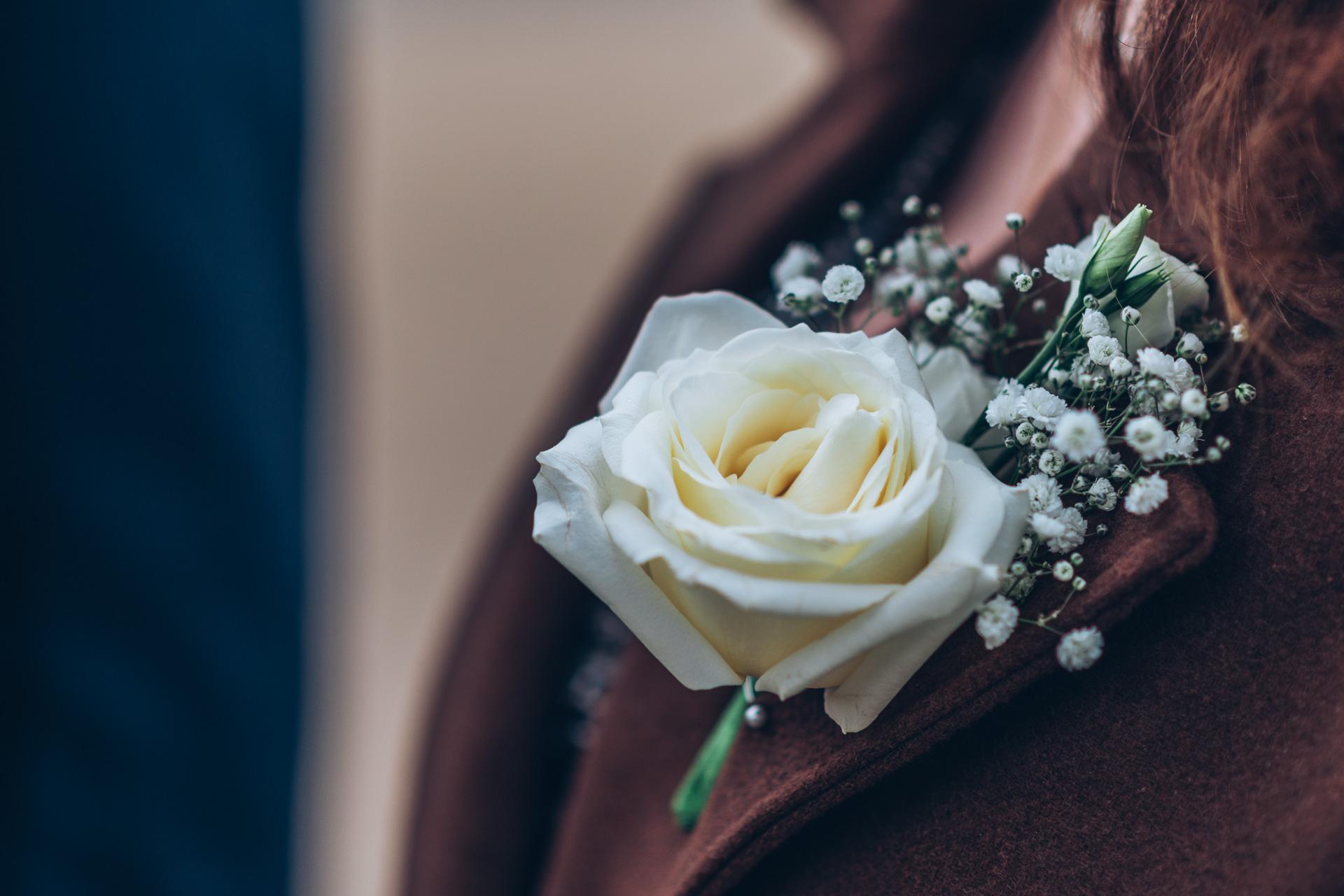 07 Small weddings Hertfordshire